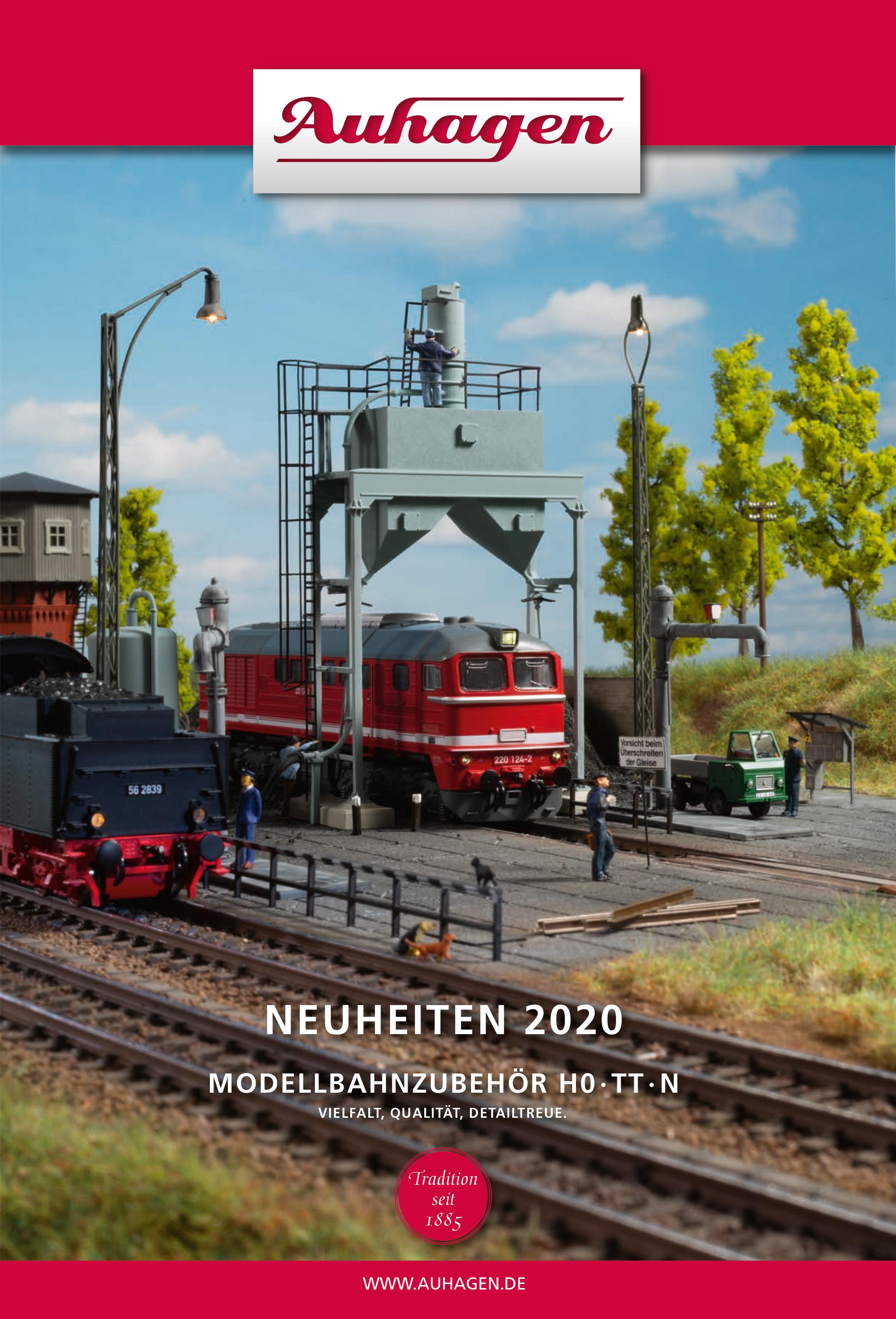 Auhagen-Neuheiten2020-1