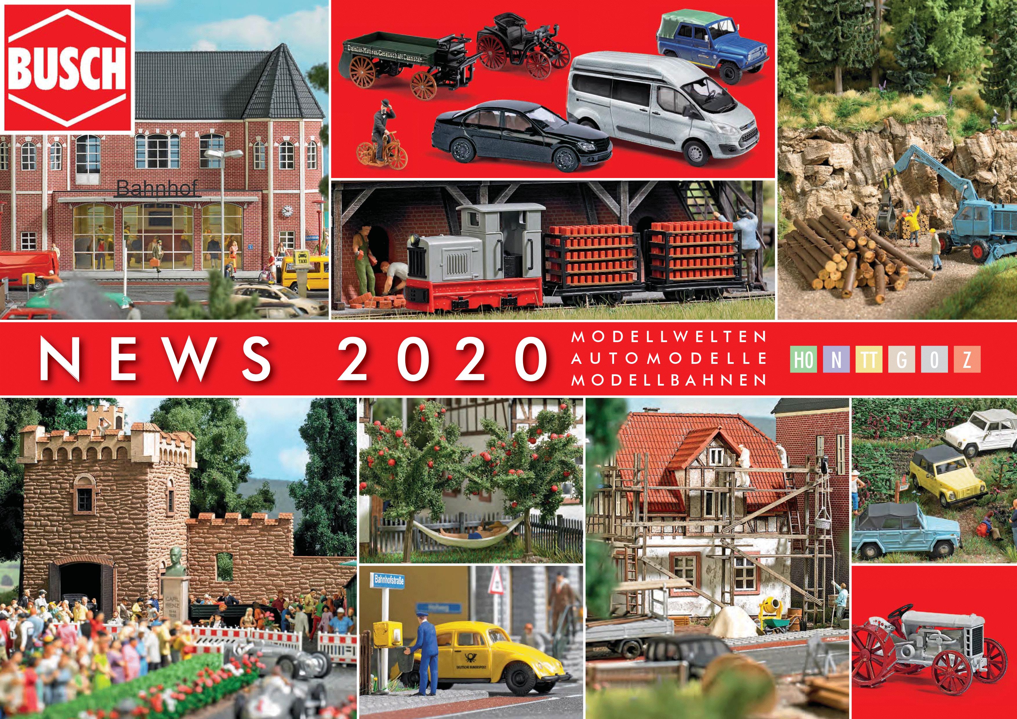 Busch-Neuheiten-2020-1