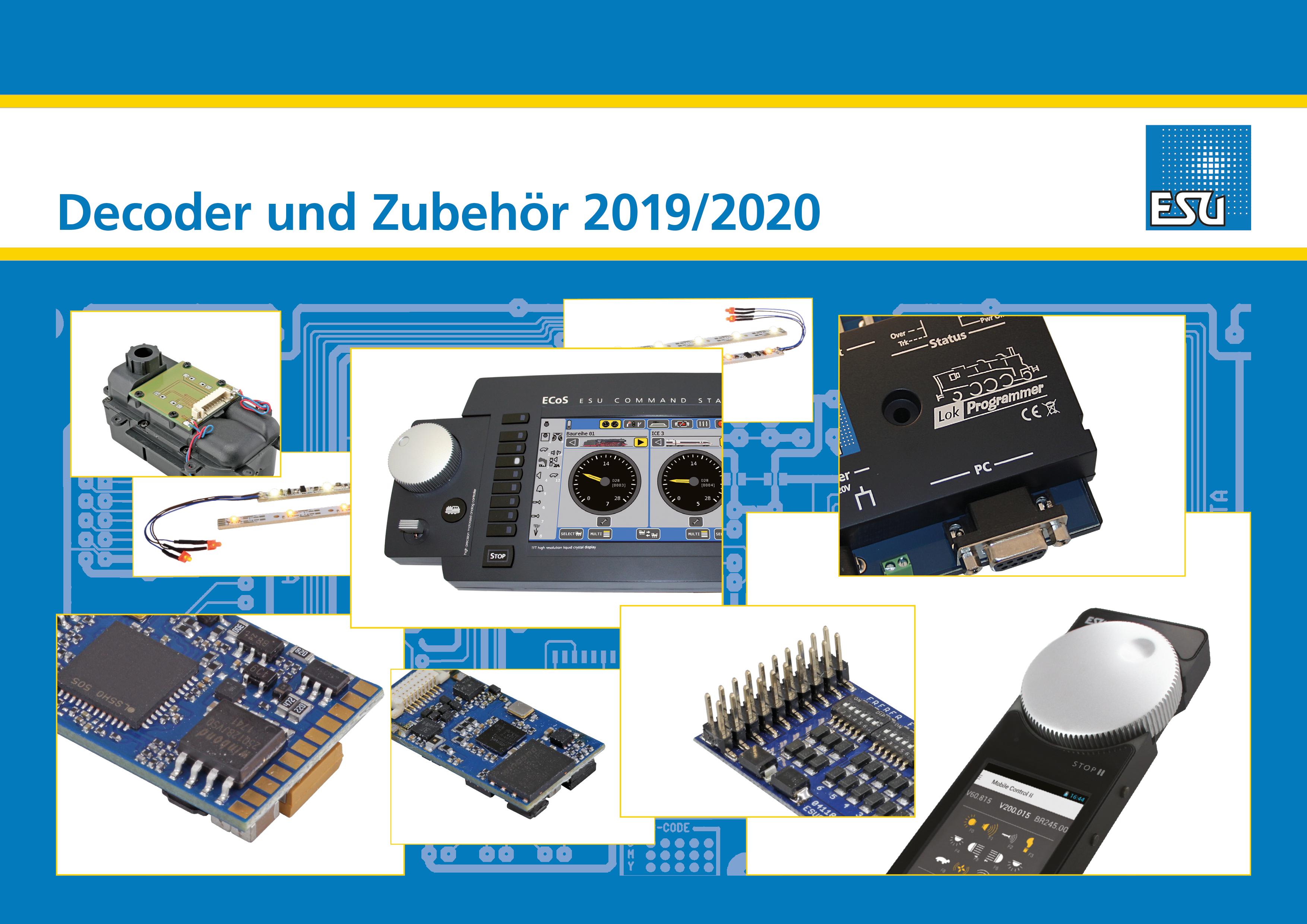 ESU-Digitalkatalog-2019-2020--1