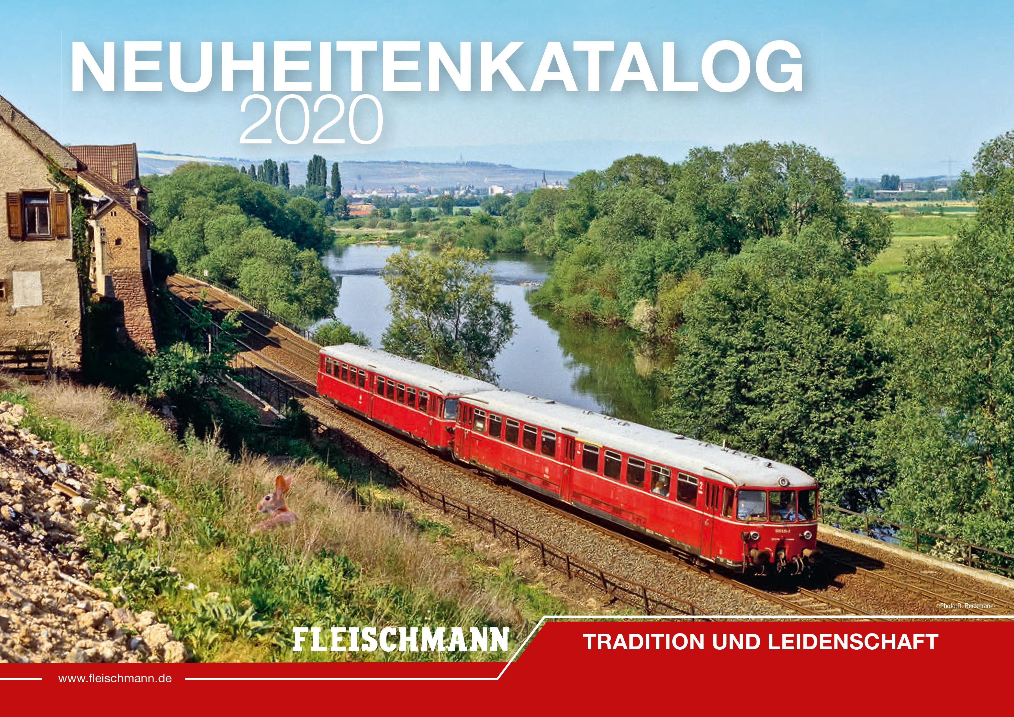 Fleischmann-Neuheiten_2020-1