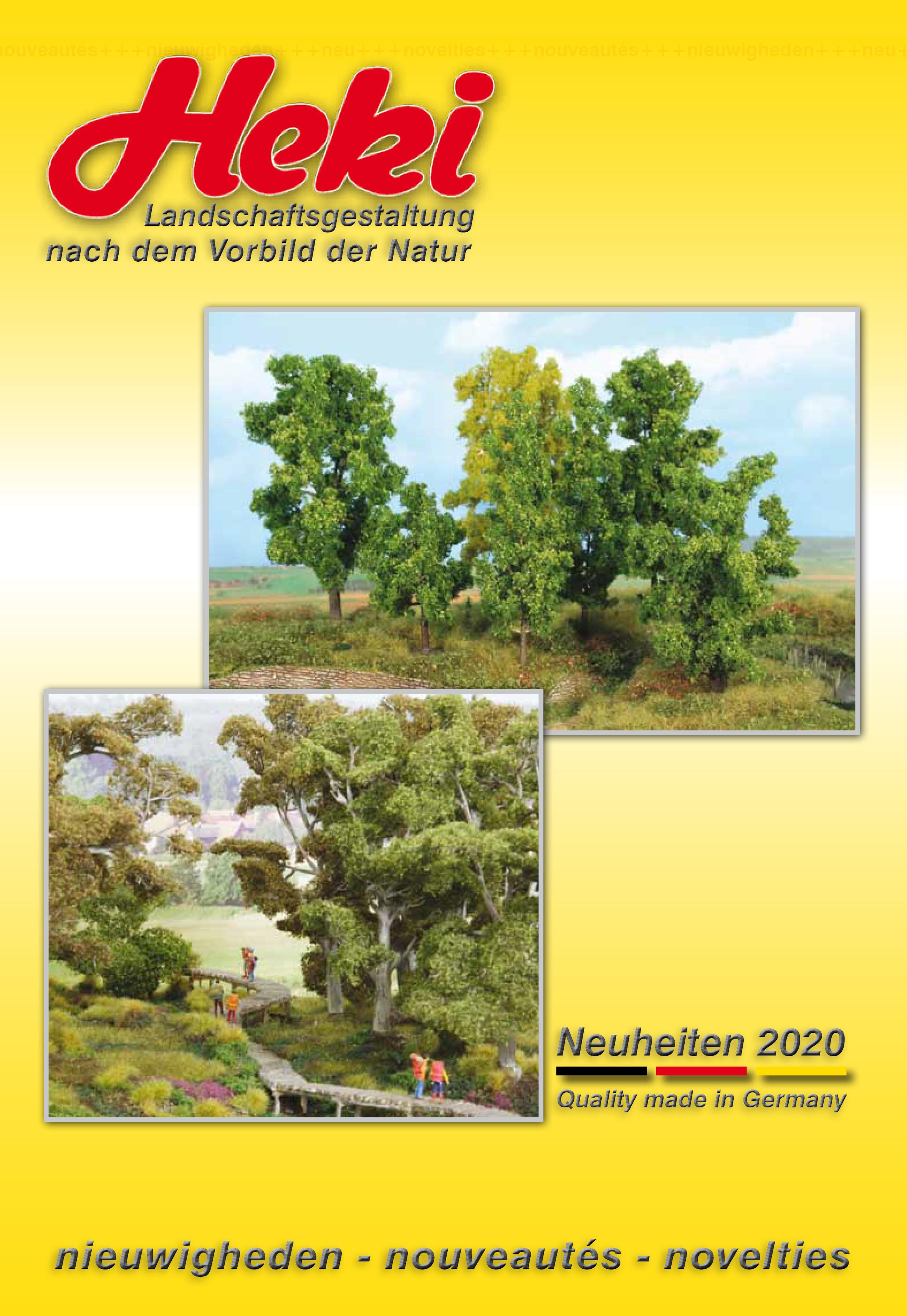Heki-Neuheiten2020-1