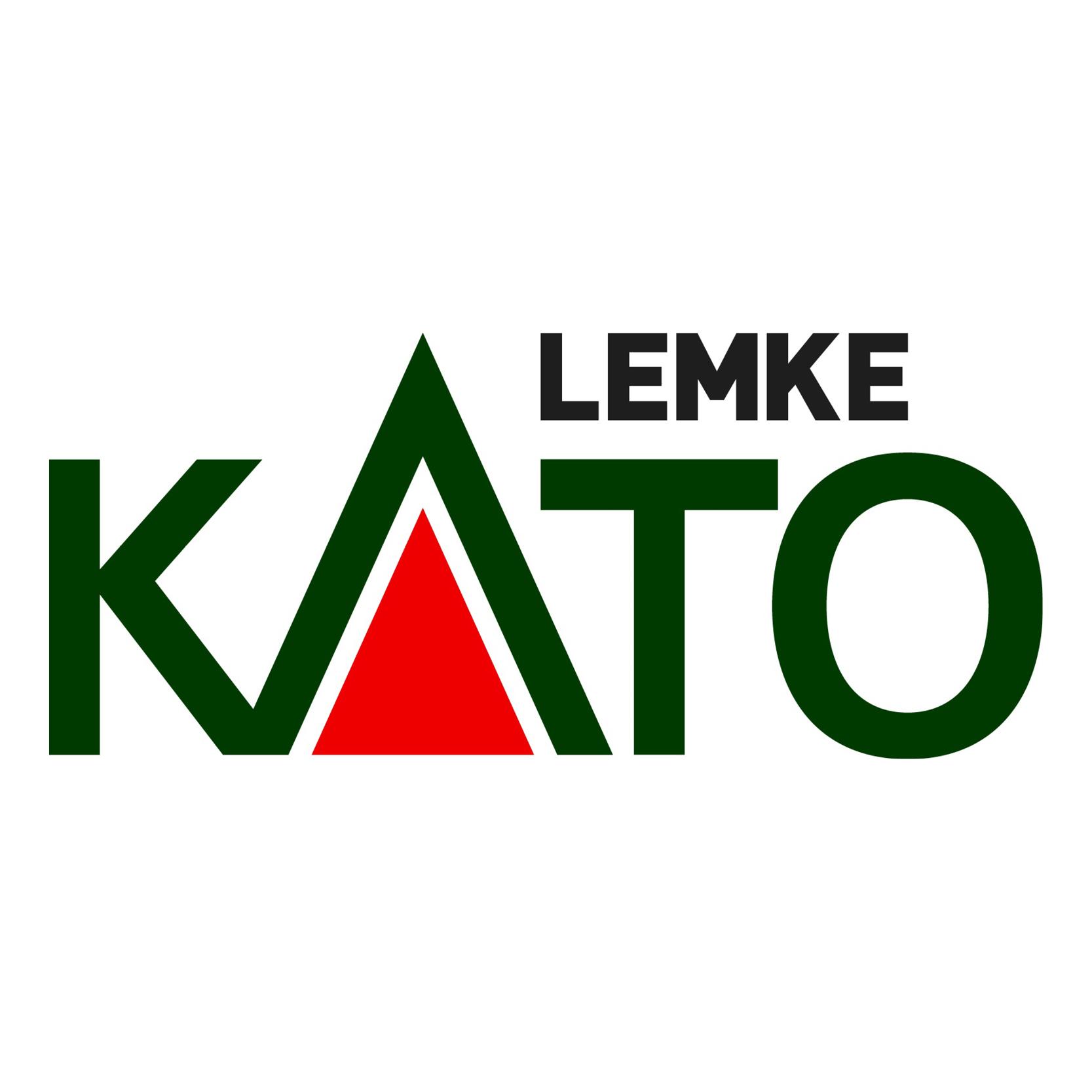 Logos19