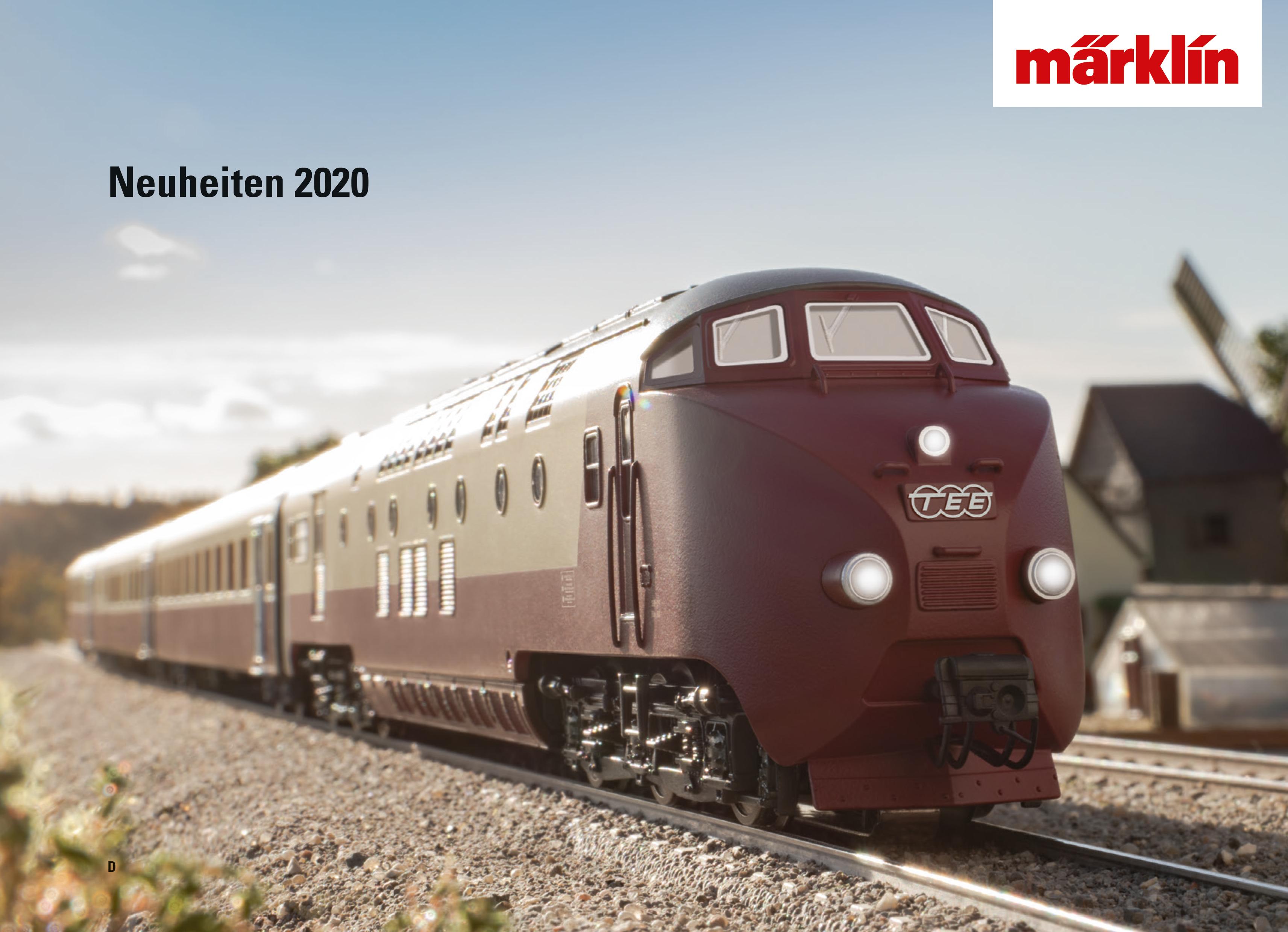 Maerklin-Neuheiten-2020-1