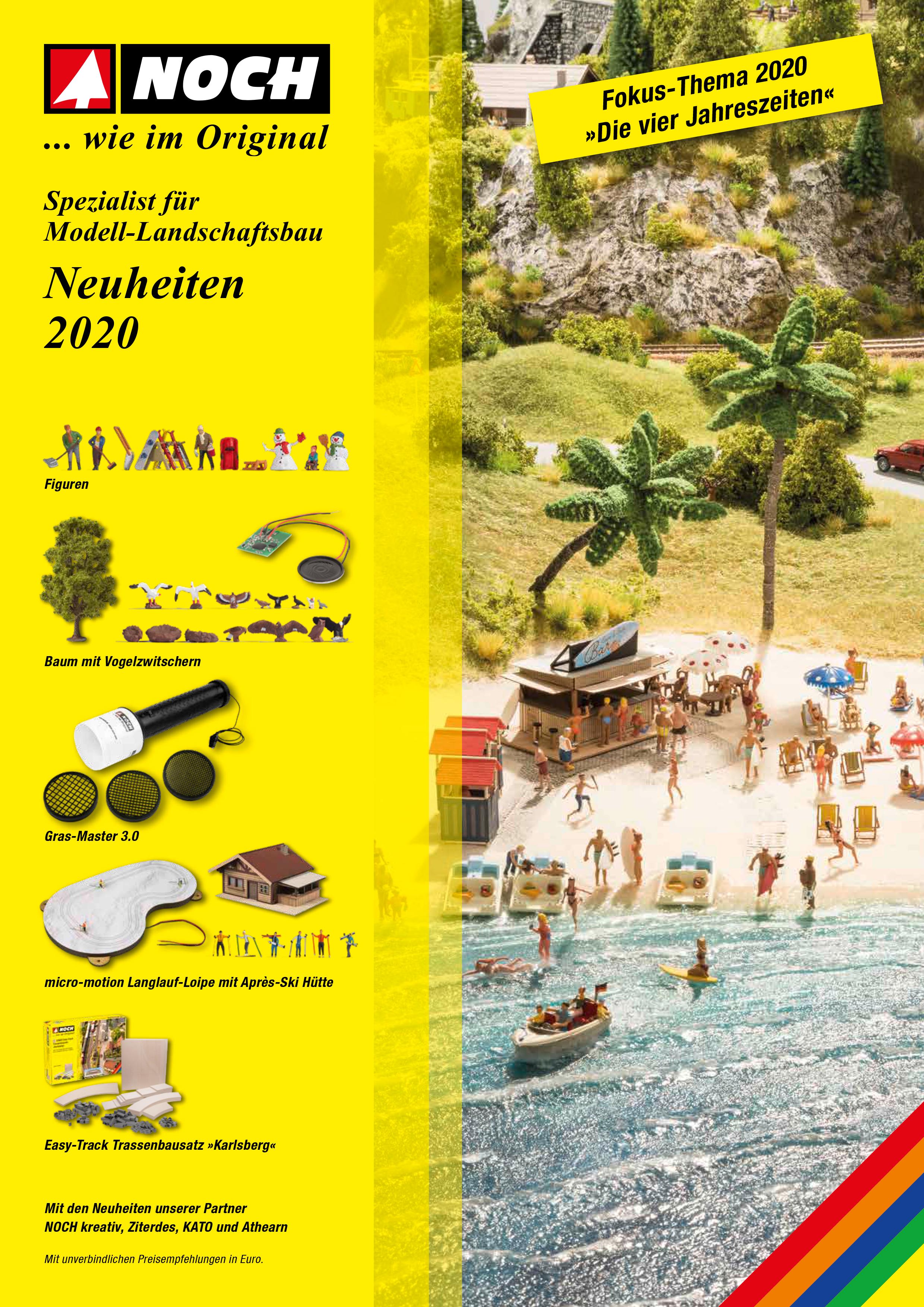 Noch-Neuheite-2020-1