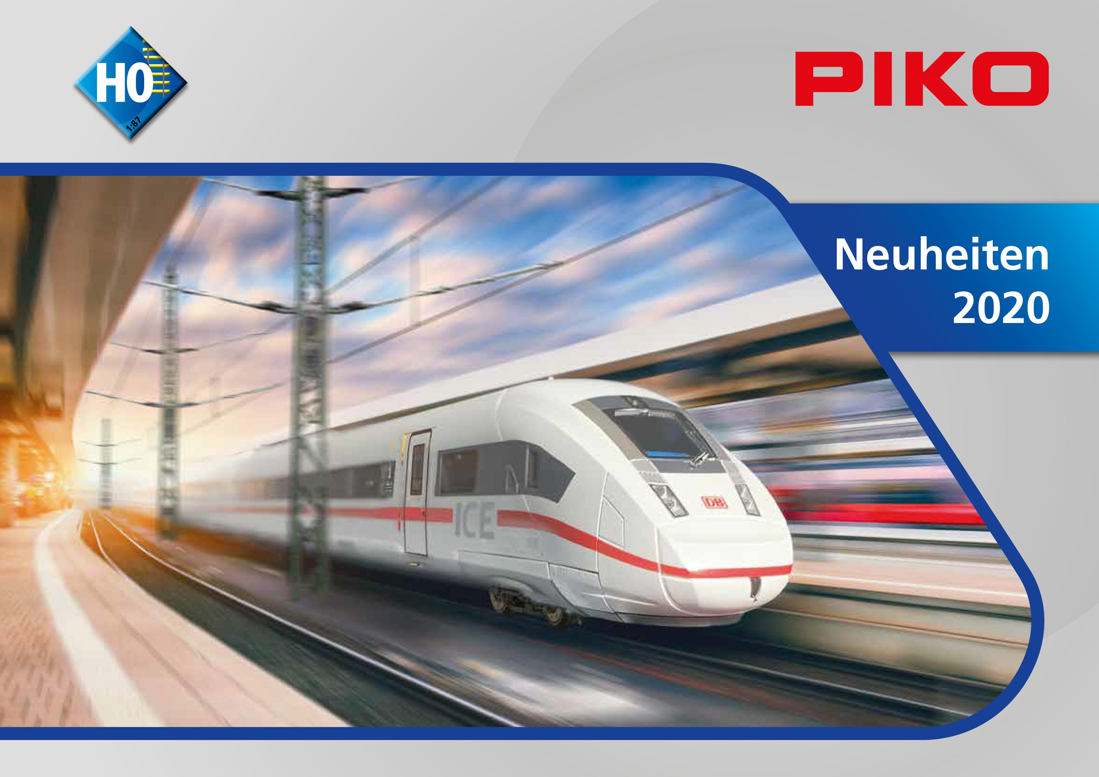 Piko-H0-Neuheiten-2020-1