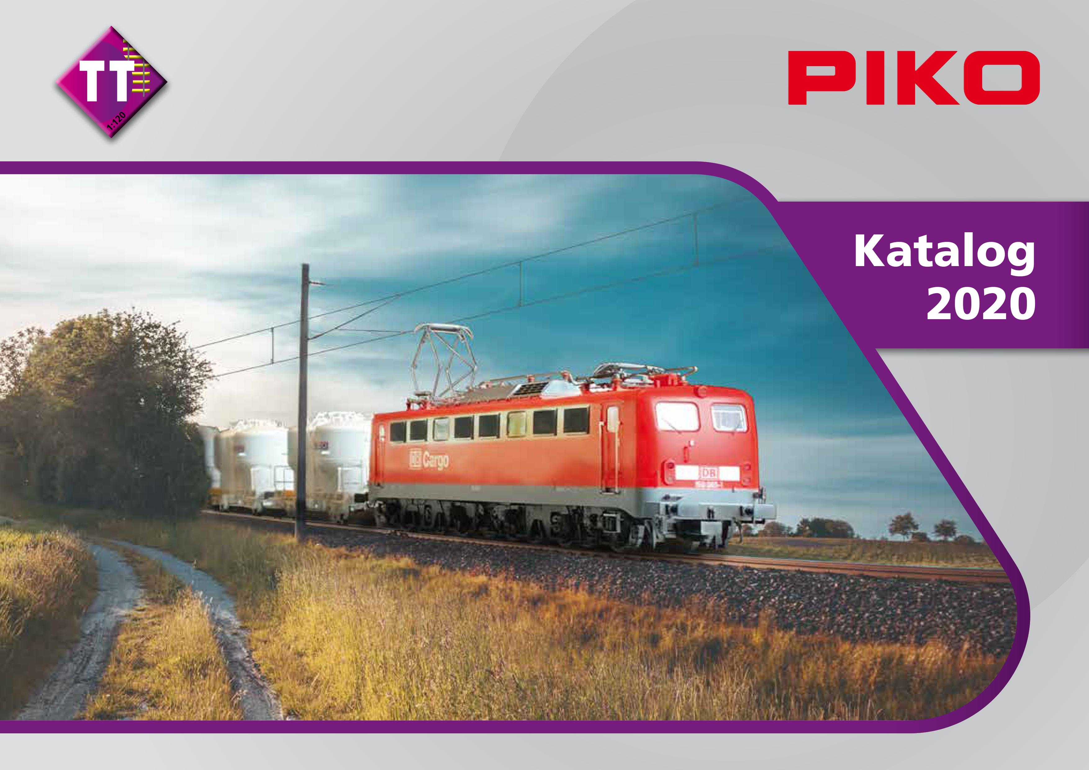Piko-TT-Katalog-2020-1