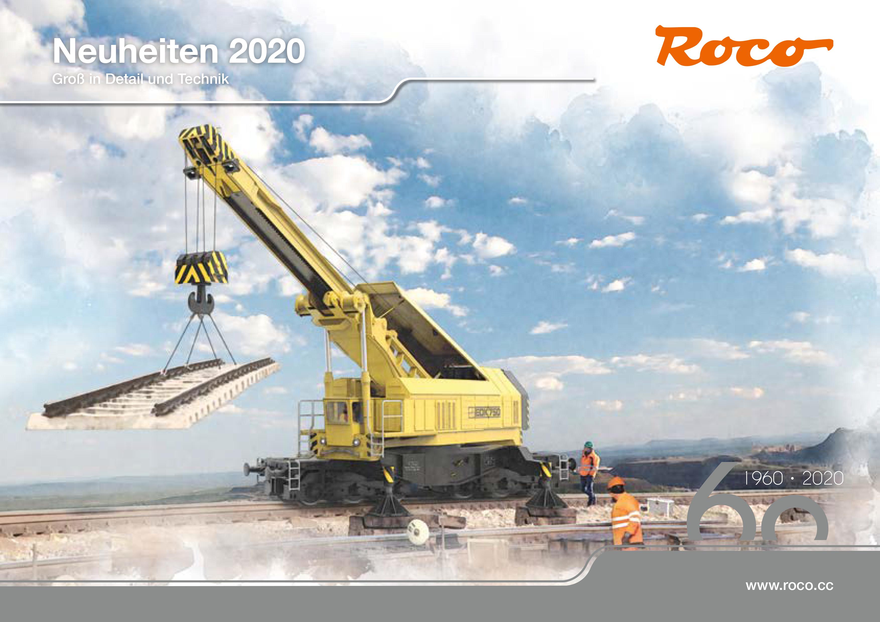 Roco_Neuheiten_2020-1