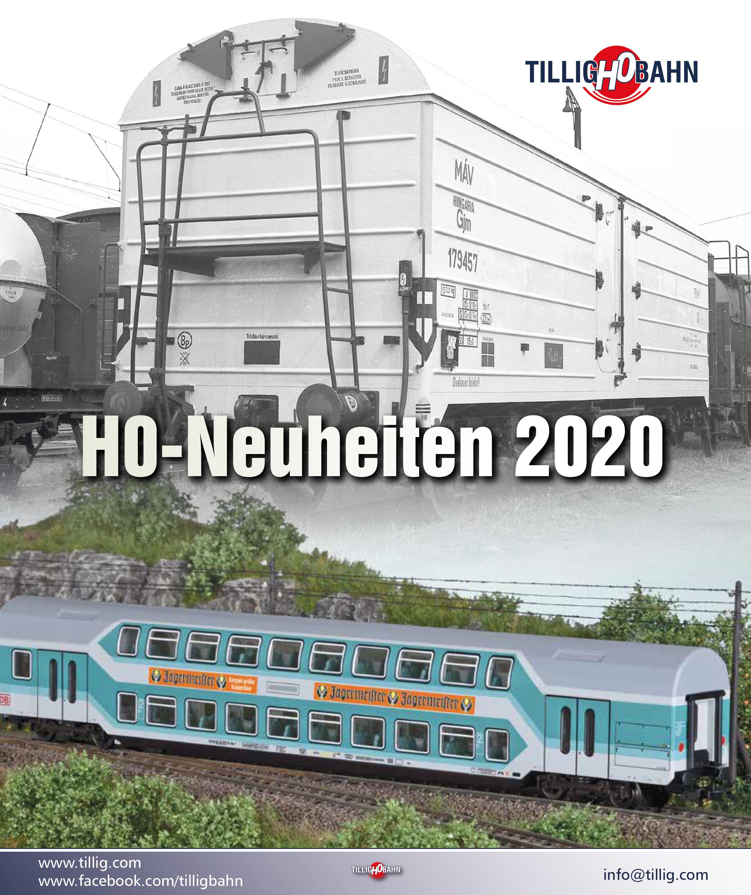 TILLIG-H0-Neuheiten-2020-1