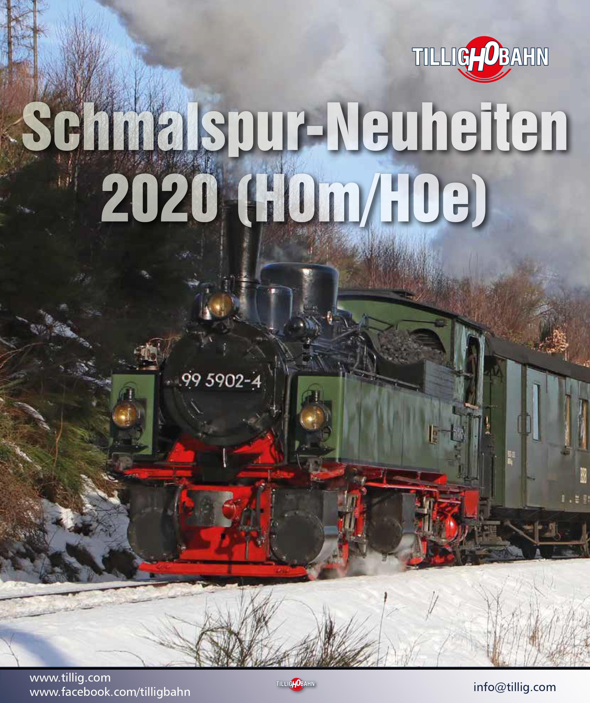 TILLIG-Schmalspur-Neuheiten-2020-1
