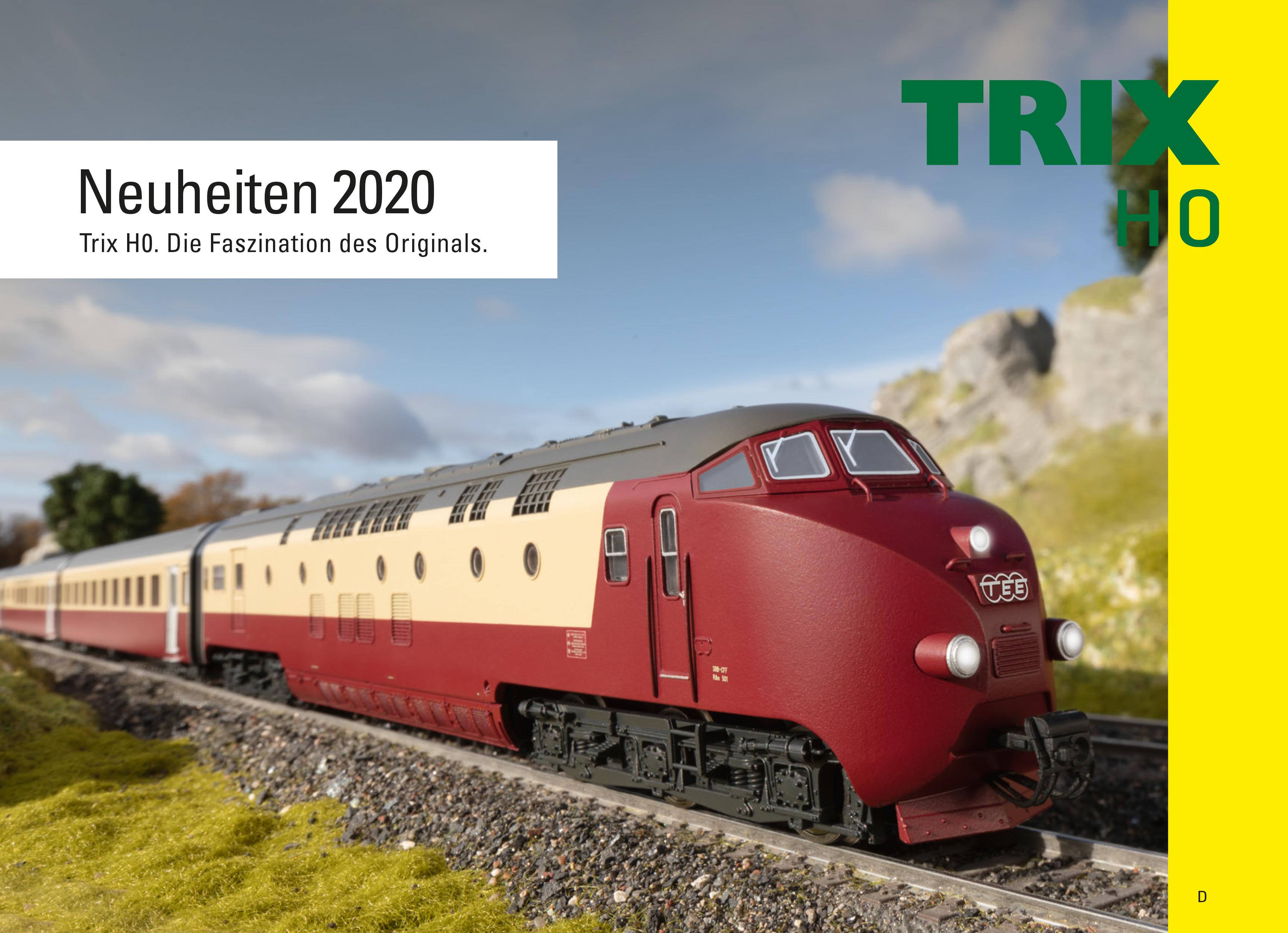 Trix-Neuheiten-2020-1