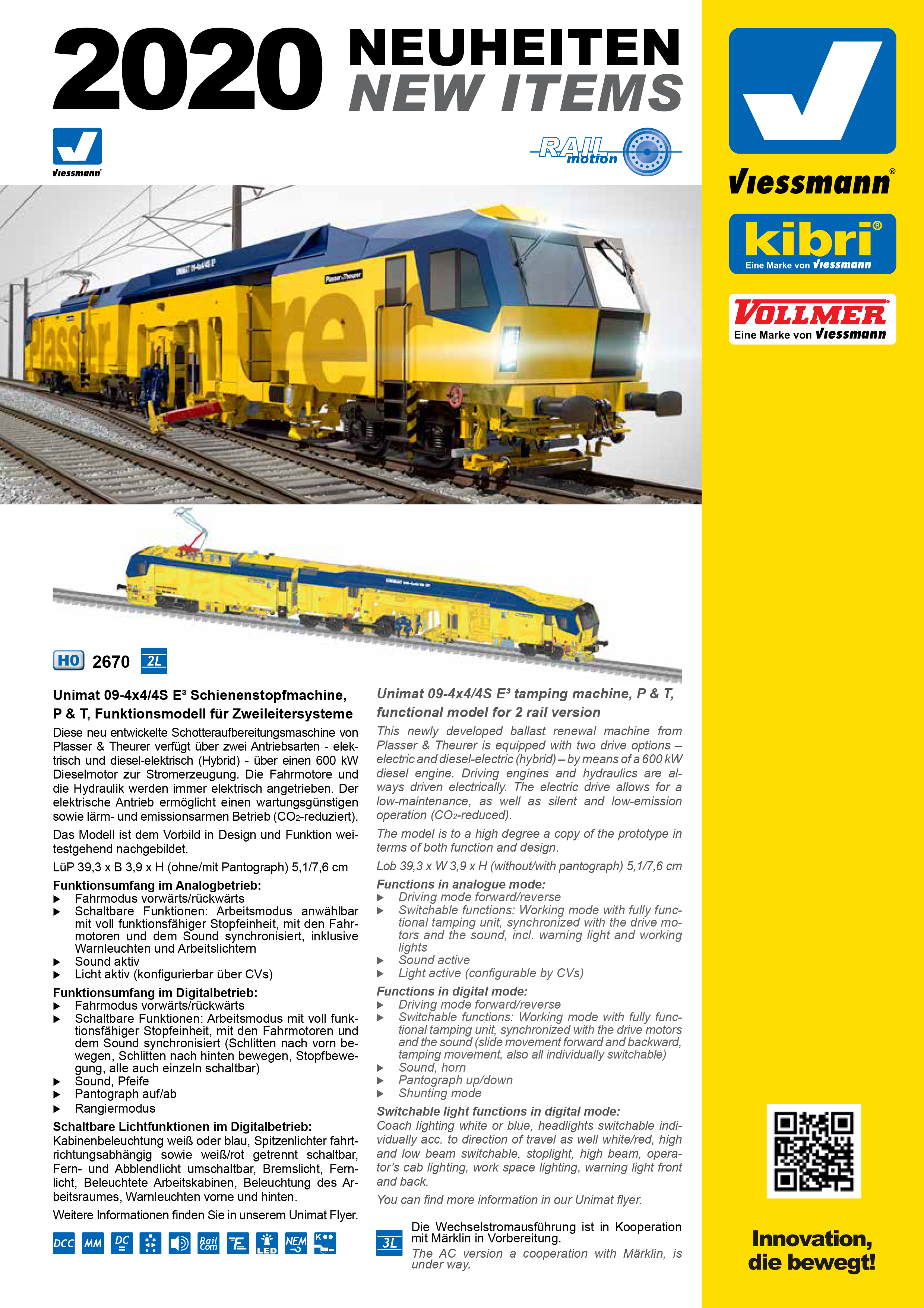 Viessmann-Kibri-Vollmer--Neuheiten-2020-1