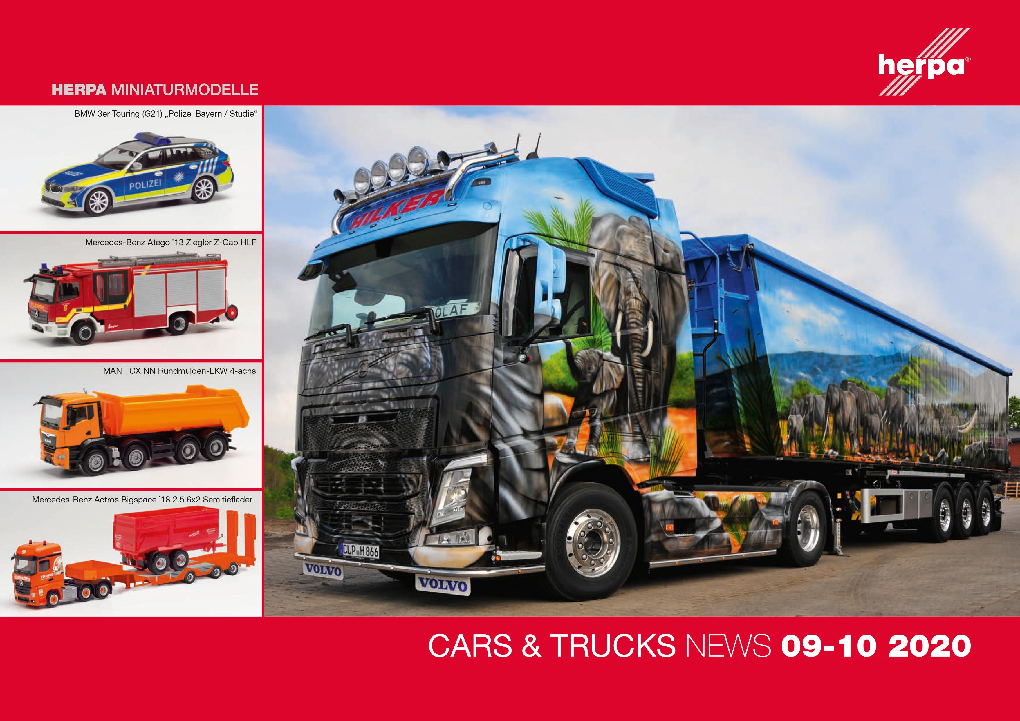 herpa_cars_und_trucks_2020_-_09-10-1