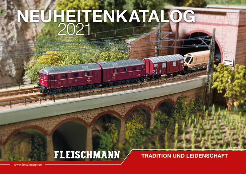 Fleischmann-Neuheitenkatalog_2021-1