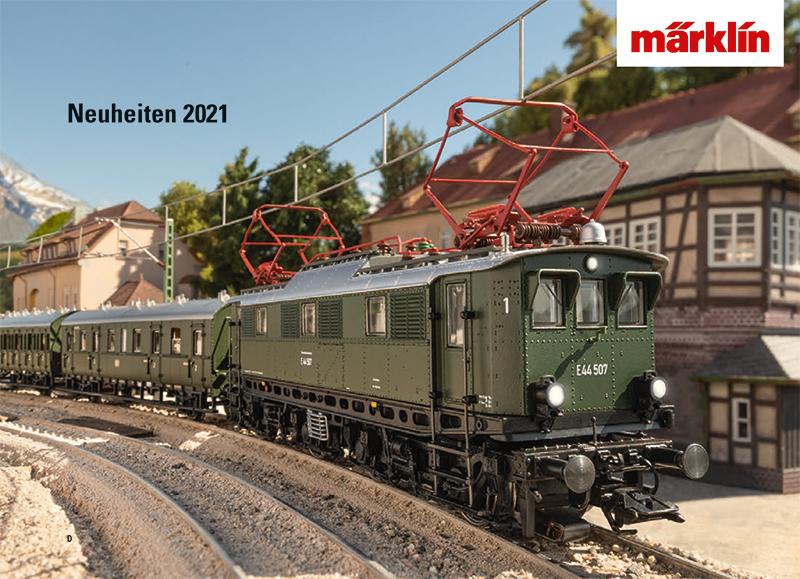Märklin-Neuheiten-2021-1