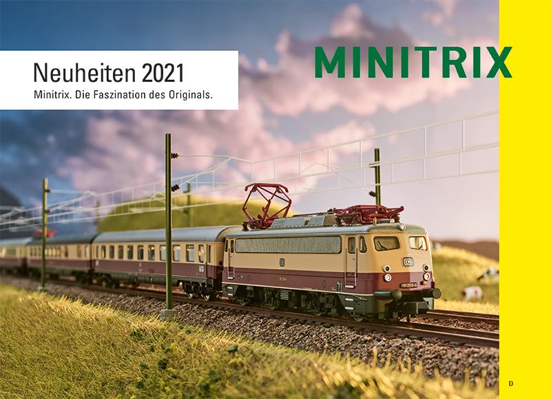 Minitrix-Neuheiten-2021-1