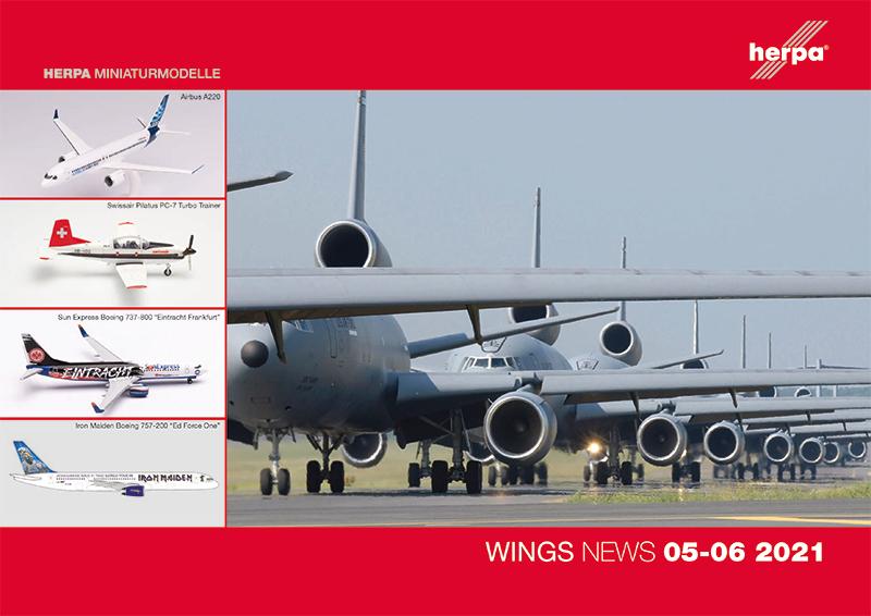 NH_Herpa_05_06_2021_Wings_mPreis-1