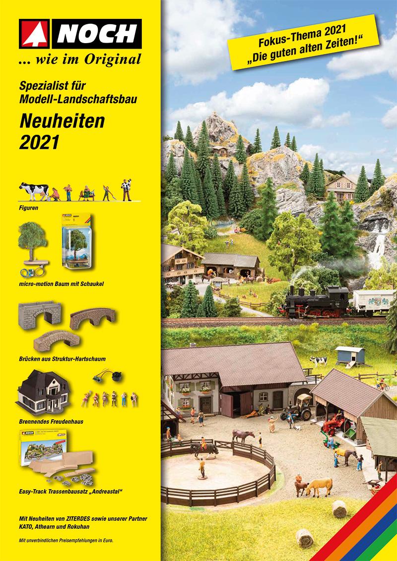 Noch-Neuheiten-2021-1