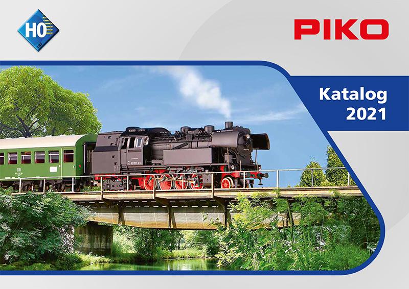 Piko-Katalog-2021-1