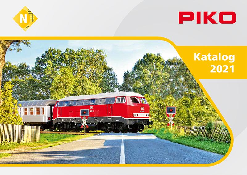 Piko-Katalog-N-2021-1
