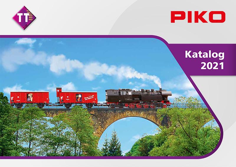 Piko-Katalog-TT-2021-1