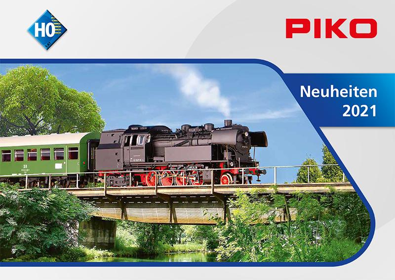Piko-Neuheiten-H0-2021-1
