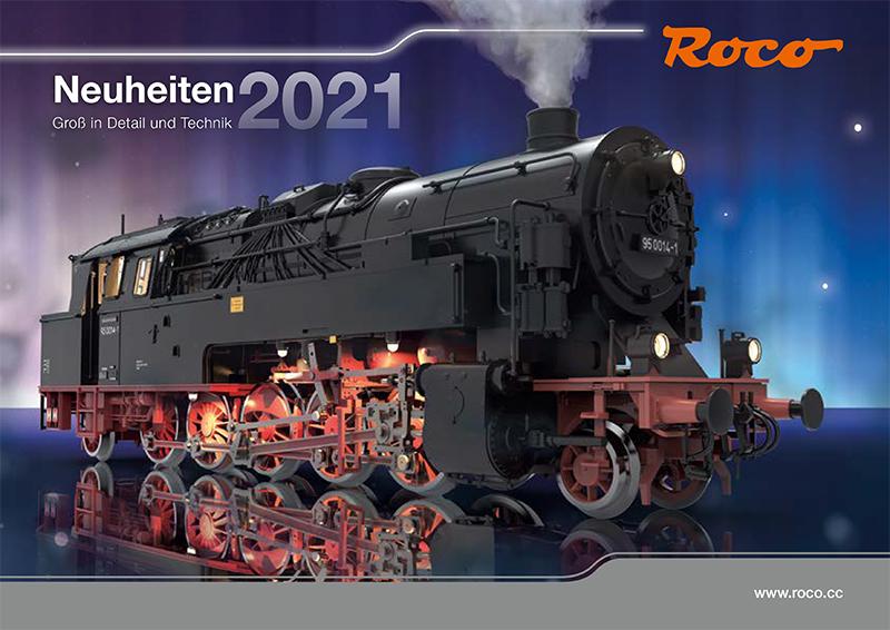 ROCO_Neuheitenkatalog_2021-1