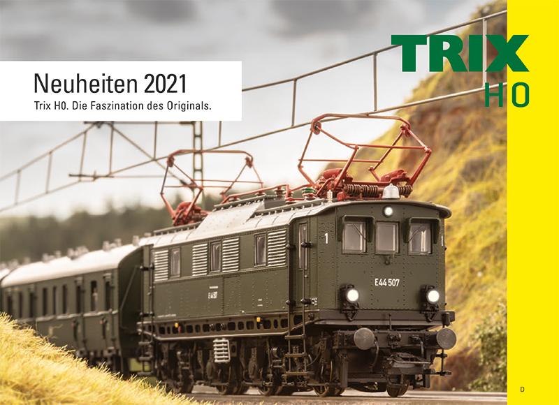 Trix-Neuheuten-2021-1