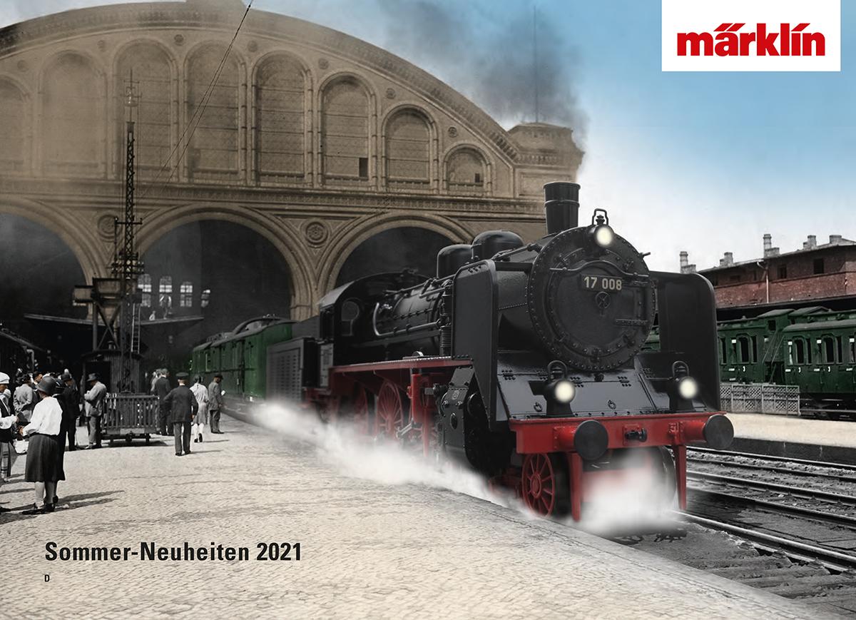 Märklin-Sommer-Neuheiten-2021-1