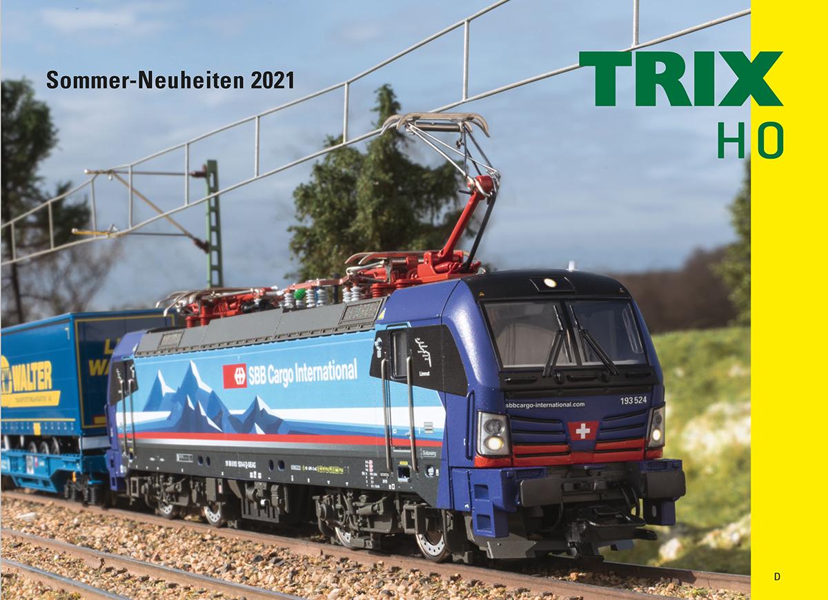 Trix-Sommer-Neuheiten-2021-1